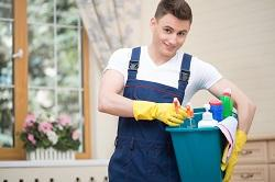 twickenham household cleaning tw2