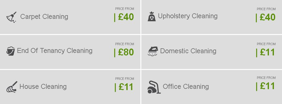 amazing carpet cleaning costs only around tw2